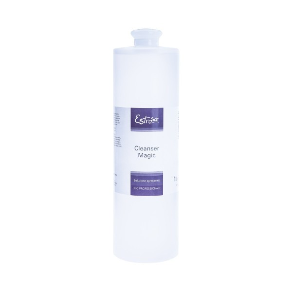 CLEANSER MAGIC SGRASSATORE da 1000 ml - Estrosa