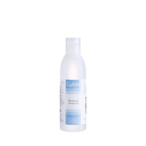 Remover Smalto Gel - 200ml - Estrosa