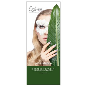 ROLL-UP PERSISTANCE - Estrosa