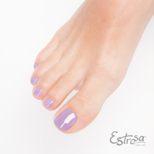 Smalto Estremo - LILAC MASK - 6 ml - Estrosa