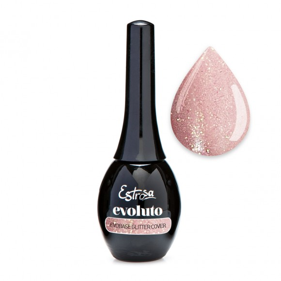 GELLY 3D CAMOUFLAGE - GEL COSTRUTTORE ROSA COPRENTE 15 ML