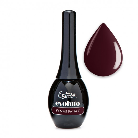 Evoluto Color FEMME FATALE - 14 ML - Estrosa