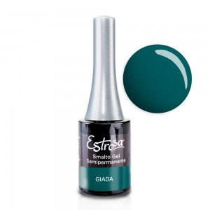 Smalto semipermanente - GIADA - 14 ml - Estrosa