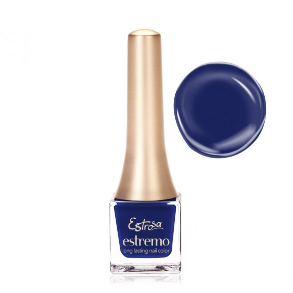 Smalto Estremo - BLUE WAVE - 6 ml - Estrosa