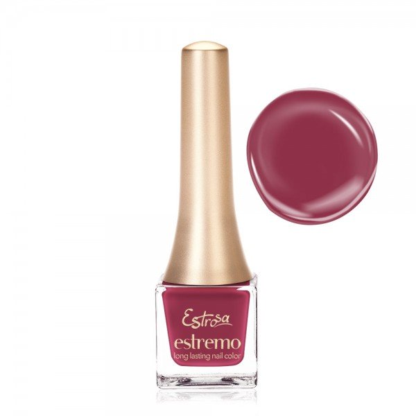 Smalto Estremo - FEDRA - 6 ml - Estrosa