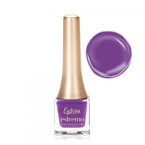 Smalto Estremo - AURORA 6 ml - Estrosa