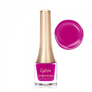 Smalto Estremo - IBISCO - 6 ml - Estrosa