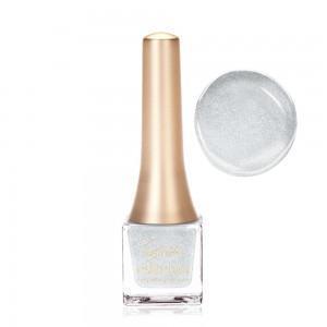 Smalto Estremo - PURE SILVER - 6 ml - Estrosa