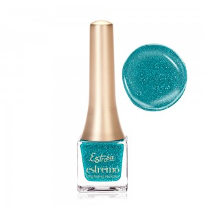 Smalto Estremo - BLUE SARDINIA - 6 ml - Estrosa
