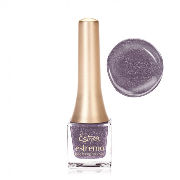 Smalto Estremo - PRINCESS - 6 ml - Estrosa