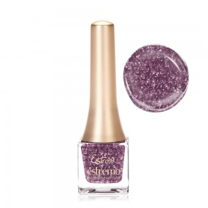 Smalto Estremo - PETER PAN - 6 ml - Estrosa