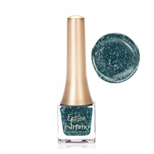 Smalto Estremo - AMNESIA - 6 ml - Estrosa