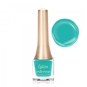 Smalto Estremo - CENTRAL PARK - 6 ml - Estrosa