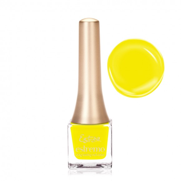 Smalto Estremo - TWIN TOWERS FLUO - 6 ml - Estrosa