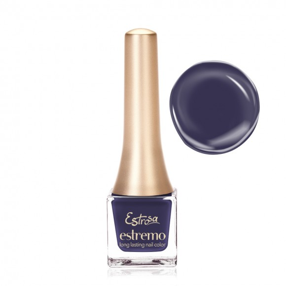 Smalto Estremo - LILLIPUT - 6 ml - Estrosa