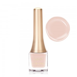 Smalto Estremo - NUDE - 6 ml - Estrosa