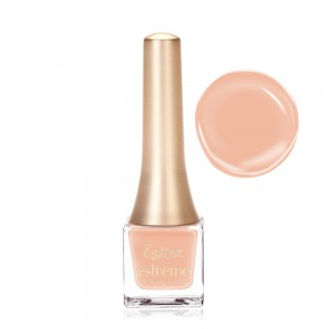 Smalto Estremo - SOFT ROSE - 6 ml - Estrosa