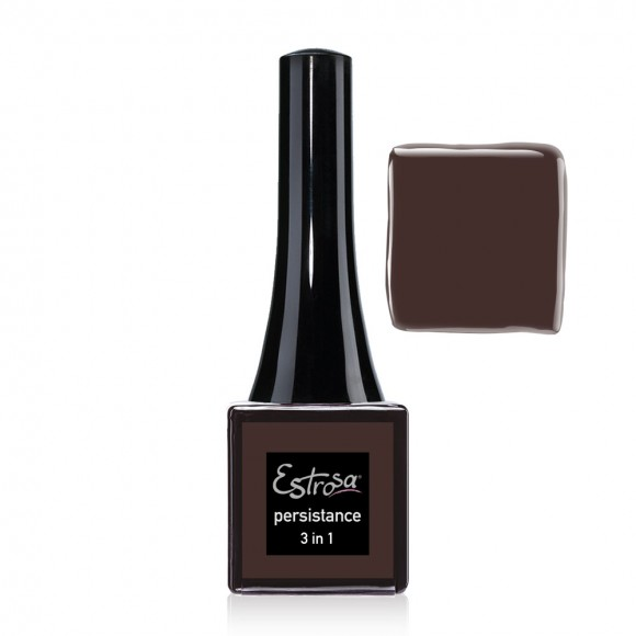 Persistance 3in1 - DARK CHOCOLATE - 8 ml - Estrosa