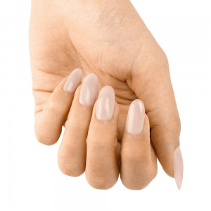 Evobase Color - NUDE 14 ml - Estrosa