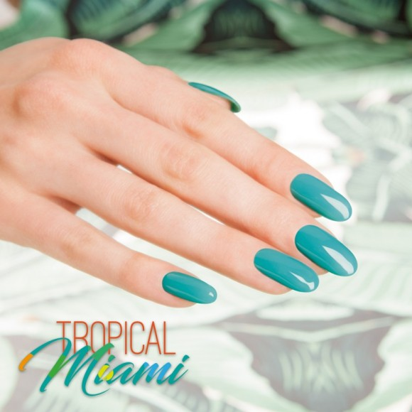 Smalto Estremo - FLORIDA - 6 ml - Estrosa