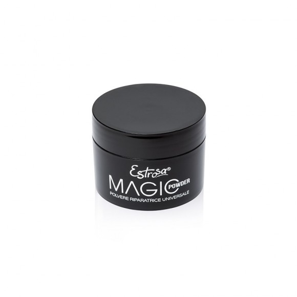 MAGIC POWDER - POLVERE RIPARATRICE UNIVERSALE - Estrosa