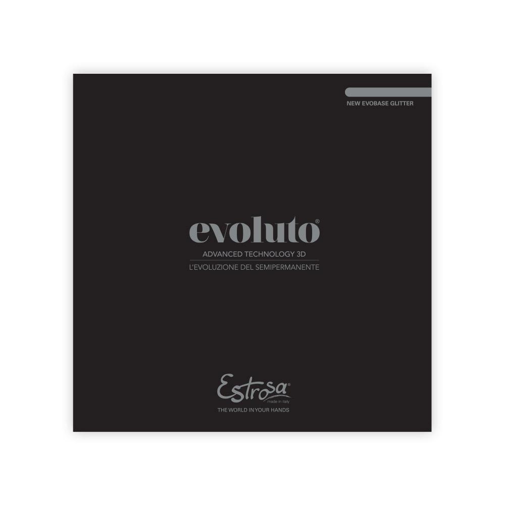 Brochure Smalto Evoluto