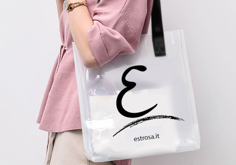 Summer Shopping Bag | L'estate fashion di Estrosa!